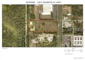 10807 Us 41 N, Palmetto, FL 34221 (MLS #A4433380) :: Medway Realty