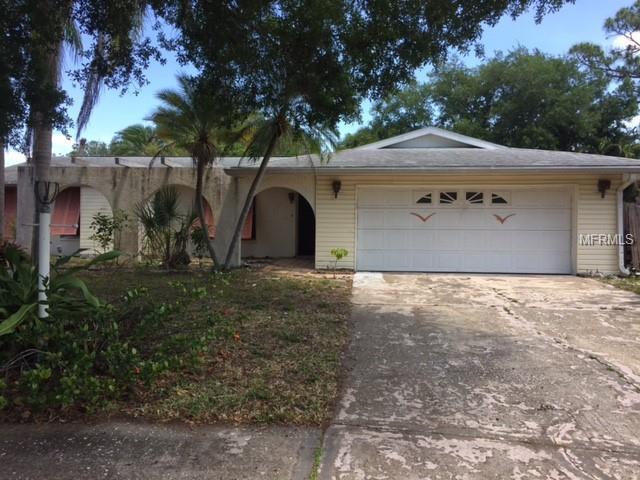 3905 Maverick Avenue, Sarasota, FL 34233 (MLS #A4433865) :: The Duncan Duo Team