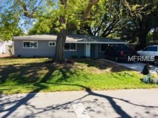 3433 Belmont Boulevard, Sarasota, FL 34232 (MLS #A4433974) :: Remax Alliance
