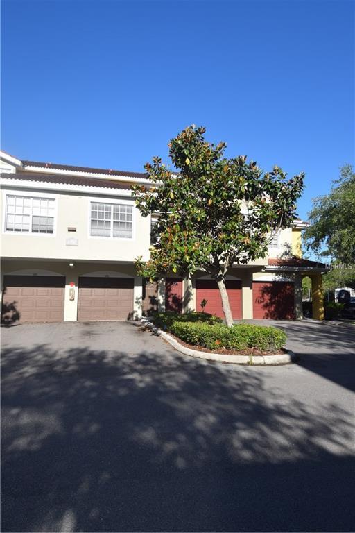 4990 Baraldi Circle 21-210, Sarasota, FL 34235 (MLS #A4434029) :: Griffin Group