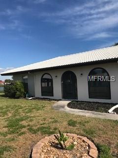 432 Veronese Drive #432, Nokomis, FL 34275 (MLS #A4434280) :: Sarasota Gulf Coast Realtors