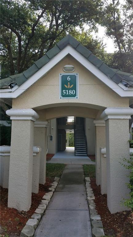 5180 Northridge Road #203, Sarasota, FL 34238 (MLS #A4434409) :: Team 54