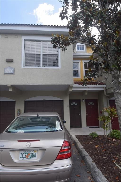 5700 Bentgrass Drive 16-204, Sarasota, FL 34235 (MLS #A4434996) :: Griffin Group