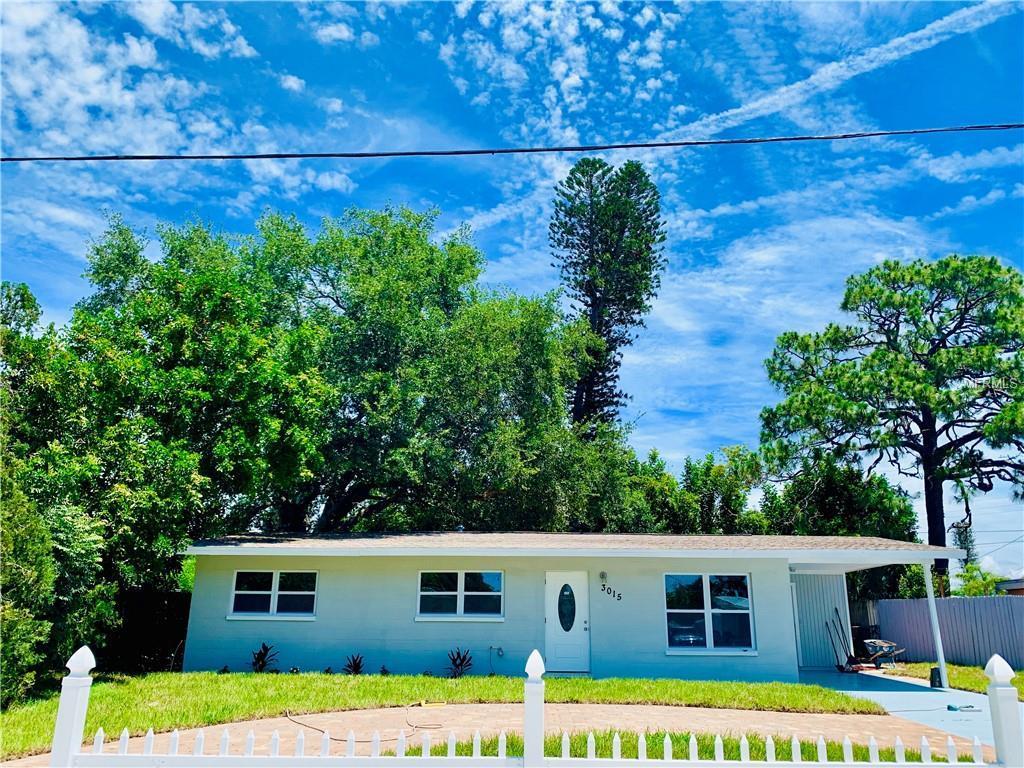 3015 Florida Boulevard - Photo 1