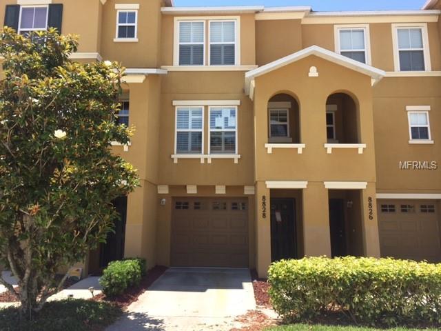 8828 White Sage Loop, Lakewood Ranch, FL 34202 (MLS #A4435707) :: Lovitch Realty Group, LLC