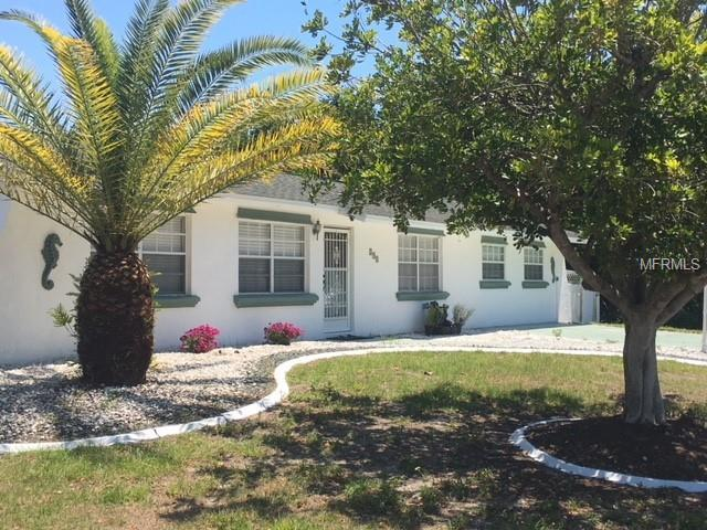 Address Not Published, Venice, FL 34293 (MLS #A4435980) :: The Duncan Duo Team