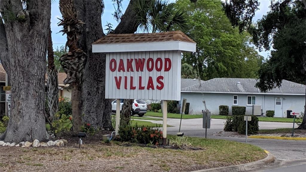5064 White Oak Court - Photo 1