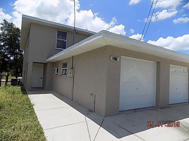 2636 Dr Martin Luther King Way J, Sarasota, FL 34234 (MLS #A4436197) :: Sarasota Home Specialists