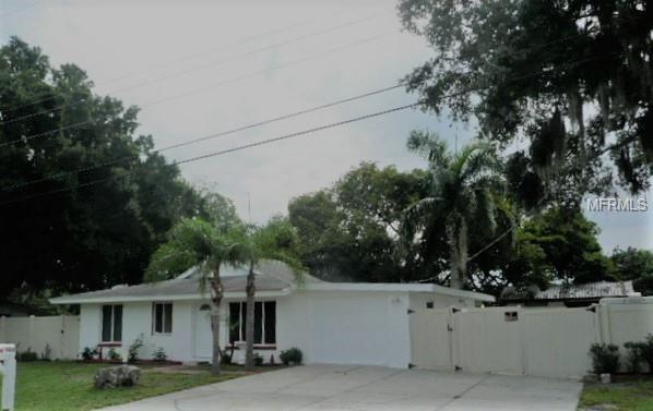 1028 32ND AVENUE Drive E, Ellenton, FL 34222 (MLS #A4436223) :: Medway Realty