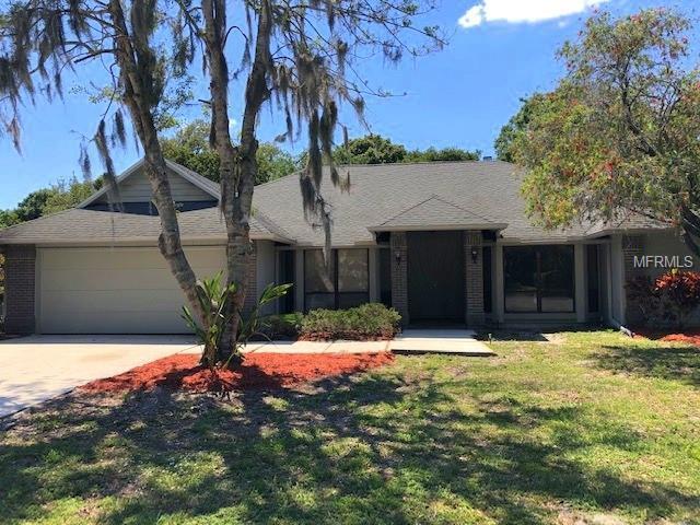 4665 San Siro Drive, Sarasota, FL 34235 (MLS #A4436535) :: The Duncan Duo Team