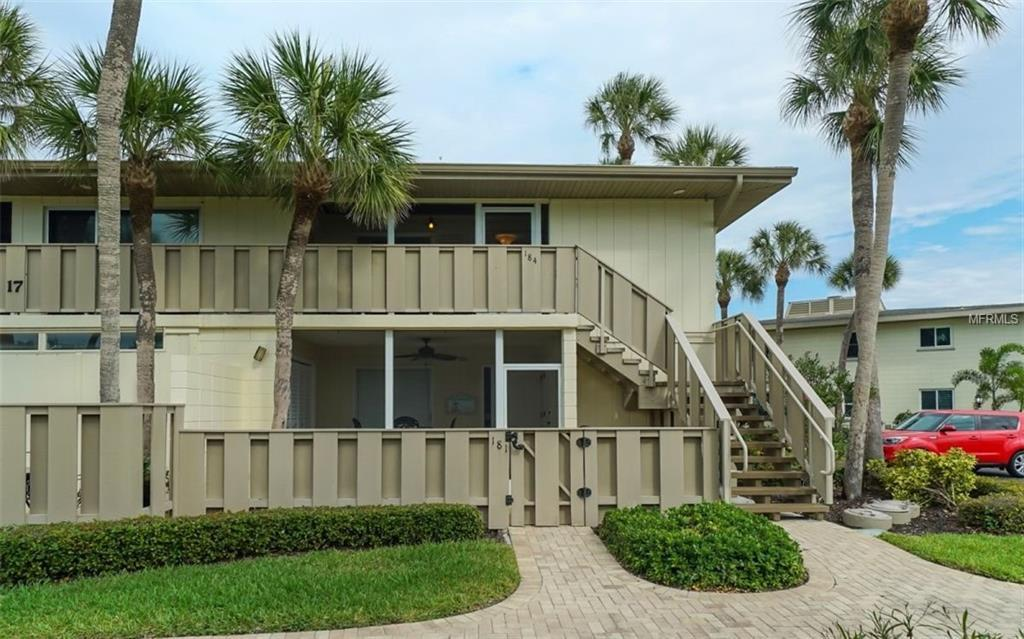 6800 Gulf Of Mexico Drive - Photo 1