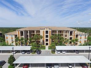 8309 Grand Estuary Trail #306, Bradenton, FL 34212 (MLS #A4436948) :: Zarghami Group