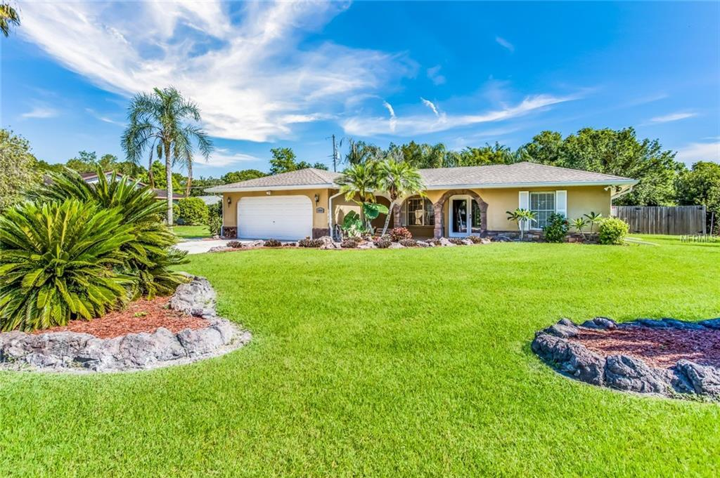 13501 Upper Manatee River Road - Photo 1