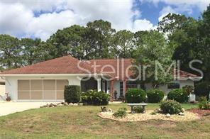 Address Not Published, North Port, FL 34286 (MLS #A4437855) :: The Duncan Duo Team