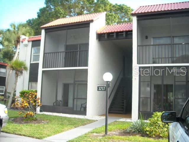 3217 Beneva Road #202, Sarasota, FL 34232 (MLS #A4437959) :: The Figueroa Team
