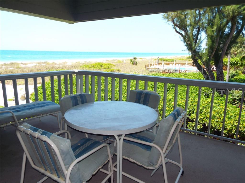 5757 Gulf Of Mexico Drive - Photo 1