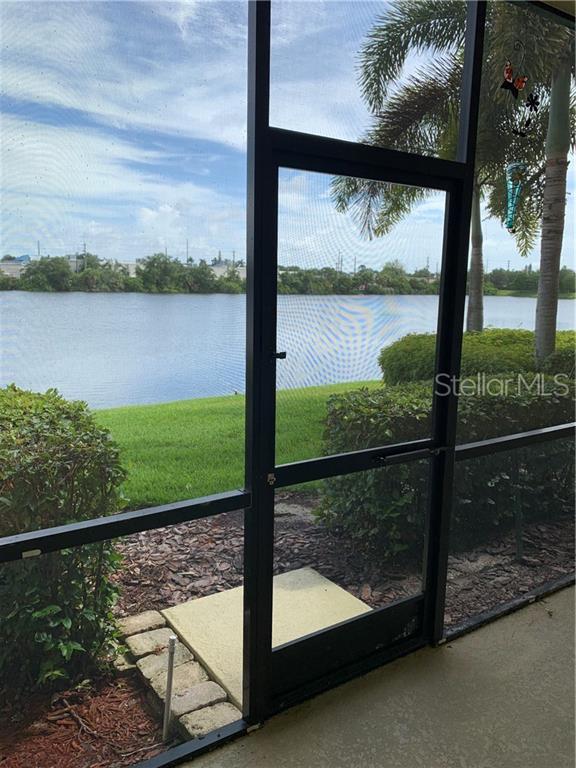 3701 45TH Terrace W #103, Bradenton, FL 34210 (MLS #A4438368) :: Remax Alliance