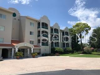 3731 Sarasota Square Boulevard 211-C, Sarasota, FL 34238 (MLS #A4438443) :: Paolini Properties Group