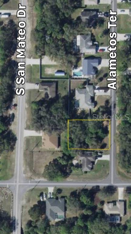 Alametos Terrace, North Port, FL 34288 (MLS #A4438933) :: The Duncan Duo Team