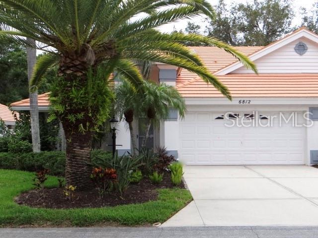 6812 Approach Road, Sarasota, FL 34238 (MLS #A4438978) :: Premium Properties Real Estate Services