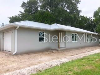 327 Mount Pleasant Road, Nokomis, FL 34275 (MLS #A4439043) :: Cartwright Realty