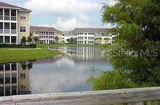 Address Not Published, Bradenton, FL 34210 (MLS #A4439095) :: Team Pepka