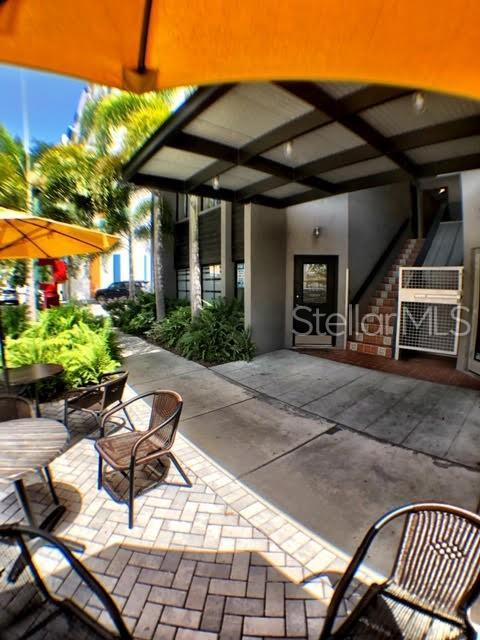 1487 2ND Street A, Sarasota, FL 34236 (MLS #A4439516) :: Mark and Joni Coulter | Better Homes and Gardens