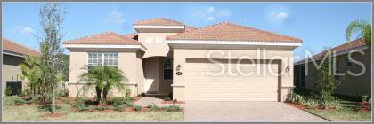 335 River Enclave Court, Bradenton, FL 34212 (MLS #A4439572) :: CENTURY 21 OneBlue