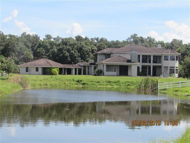 5952 Vanderipe Road, Sarasota, FL 34241 (MLS #A4440364) :: Remax Alliance