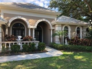 8587 Woodbriar Drive, Sarasota, FL 34238 (MLS #A4440753) :: Delgado Home Team at Keller Williams
