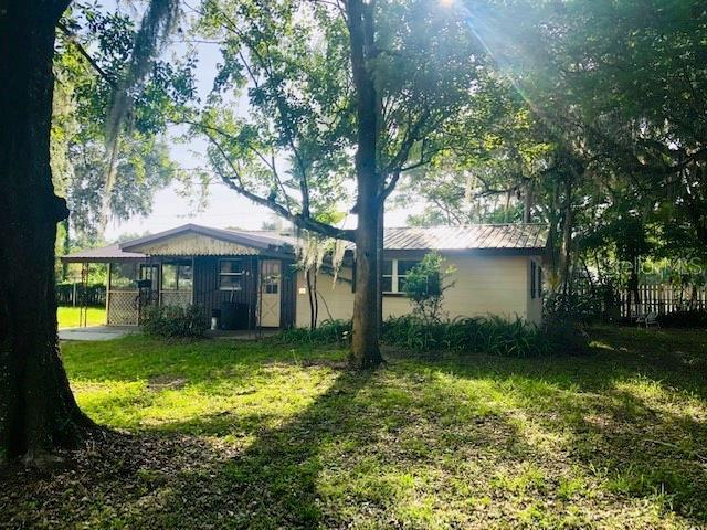 320 Smith Avenue, Arcadia, FL 34266 (MLS #A4440876) :: Griffin Group