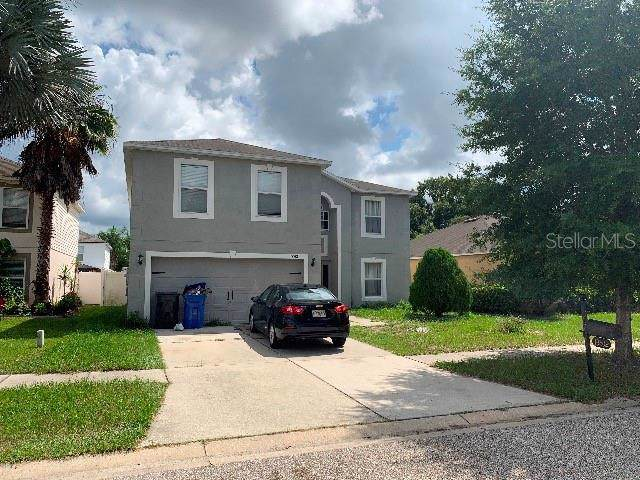 13512 Small Mouth Way, Riverview, FL 33569 (MLS #A4441028) :: Jeff Borham & Associates at Keller Williams Realty