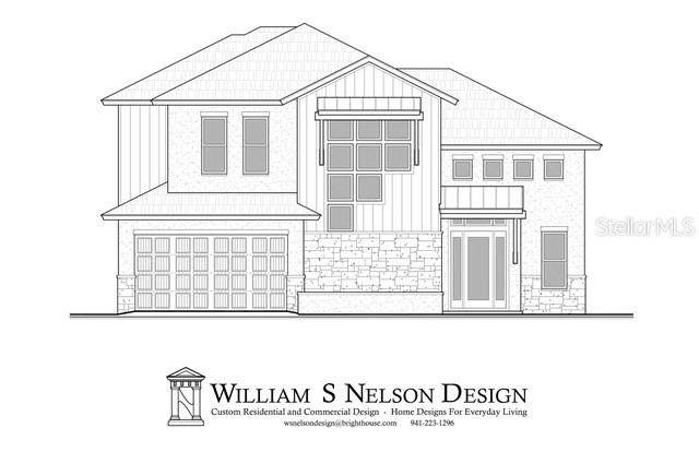 2201 Hawthorne Street, Sarasota, FL 34239 (MLS #A4441260) :: Cartwright Realty