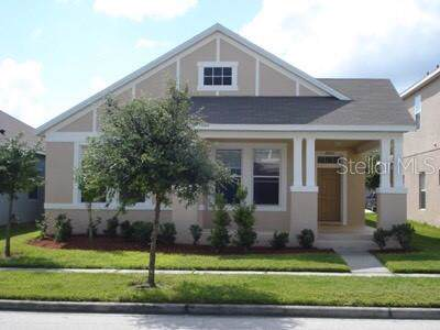 14131 Paradise Tree Drive, Orlando, FL 32828 (MLS #A4441307) :: Dalton Wade Real Estate Group