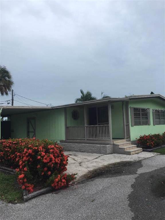 10315 Cortez Road W A-Wp, Bradenton, FL 34210 (MLS #A4441371) :: CENTURY 21 OneBlue