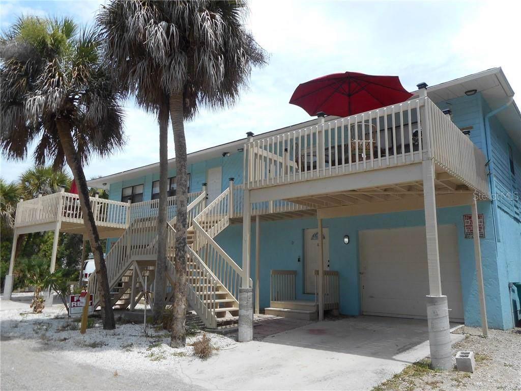 5045 Beach Road - Photo 1