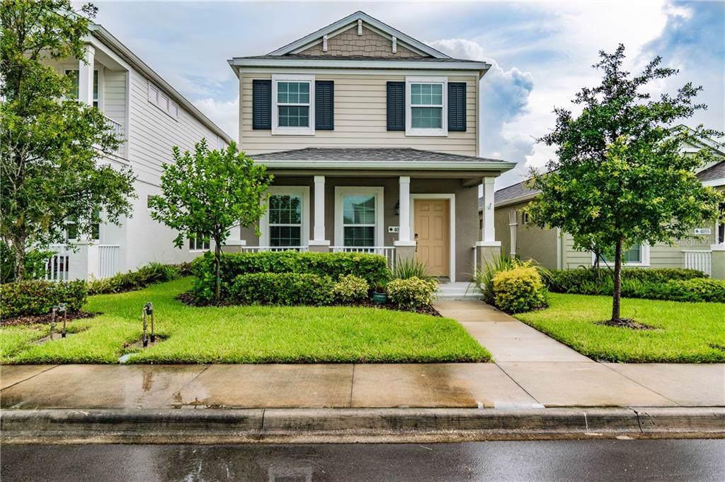 4051 Cottage Hill Avenue - Photo 1