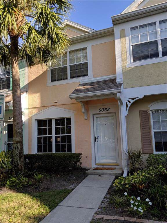 5068 Misty Canal Place, Bradenton, FL 34203 (MLS #A4442633) :: Baird Realty Group