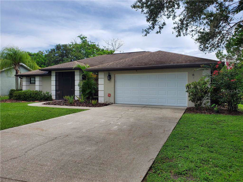 3224 Crystal Lakes Court - Photo 1