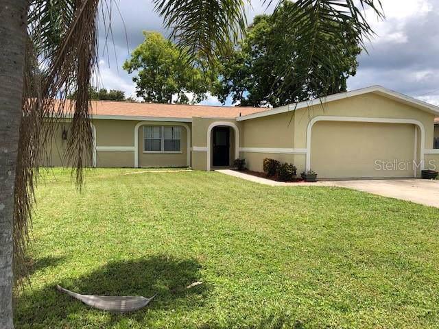 827 SE 5TH Avenue, Cape Coral, FL 33990 (MLS #A4443094) :: Team Bohannon Keller Williams, Tampa Properties
