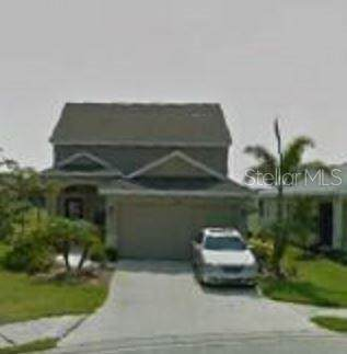 7228 53RD Place E, Palmetto, FL 34221 (MLS #A4443228) :: Gate Arty & the Group - Keller Williams Realty Smart