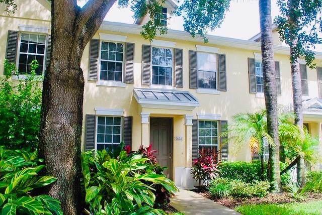 5635 Whitehead Street, Bradenton, FL 34203 (MLS #A4443262) :: Delgado Home Team at Keller Williams