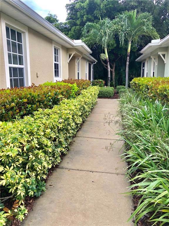 4010 Bridlecrest Lane, Bradenton, FL 34209 (MLS #A4443444) :: Team Bohannon Keller Williams, Tampa Properties
