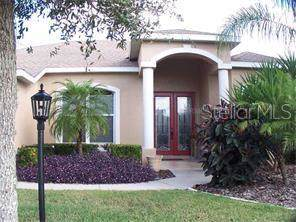 10551 Old Grove Circle, Bradenton, FL 34212 (MLS #A4443764) :: Team 54