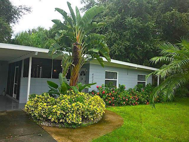 4026 Arkansas Avenue NE, St Petersburg, FL 33703 (MLS #A4443802) :: Cartwright Realty