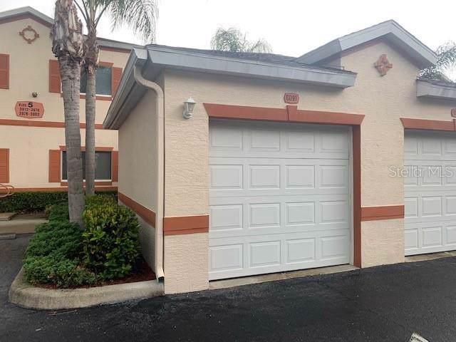 3972 Mediterranea Circle #513, Sarasota, FL 34233 (MLS #A4443907) :: Bridge Realty Group