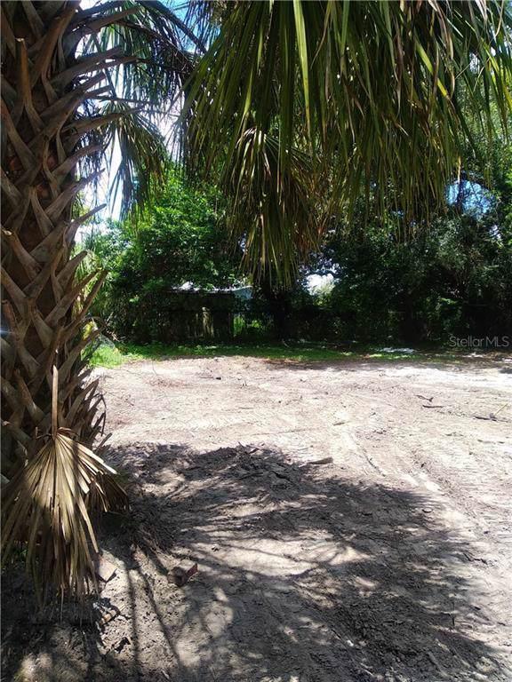 3008 E Osborne Avenue, Tampa, FL 33610 (MLS #A4444205) :: Cartwright Realty