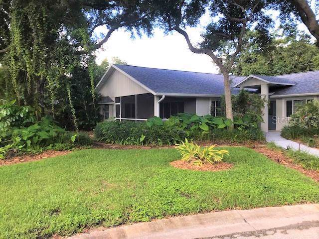 1023 72ND Street NW, Bradenton, FL 34209 (MLS #A4444402) :: The Edge Group at Keller Williams