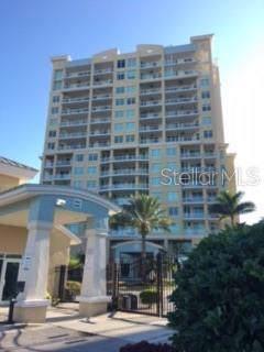 130 Riviera Dunes Way #403, Palmetto, FL 34221 (MLS #A4445084) :: Florida Real Estate Sellers at Keller Williams Realty