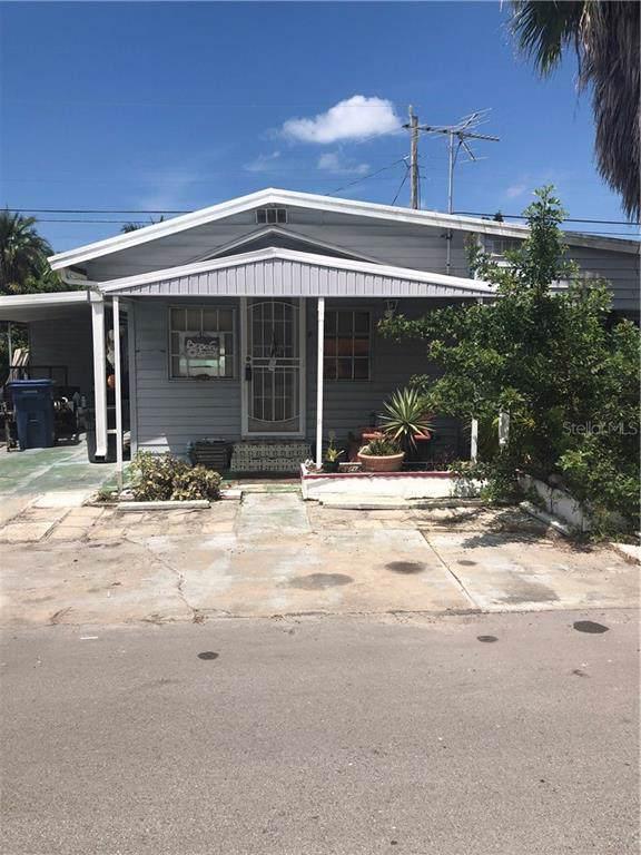 3710 115TH Street W, Bradenton, FL 34210 (MLS #A4445109) :: Team Borham at Keller Williams Realty